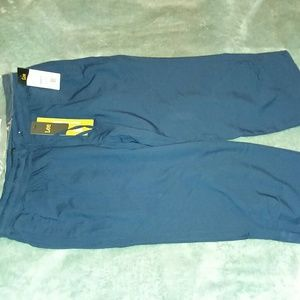 Lee Relaxed Fit Capri
